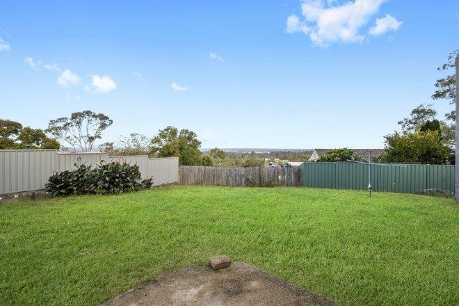 Picture of 511 Bells Line of Road, KURMOND NSW 2757