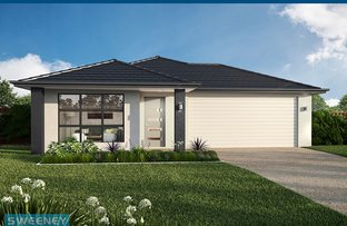 Lot 188 Address available on request, Werribee VIC 3030