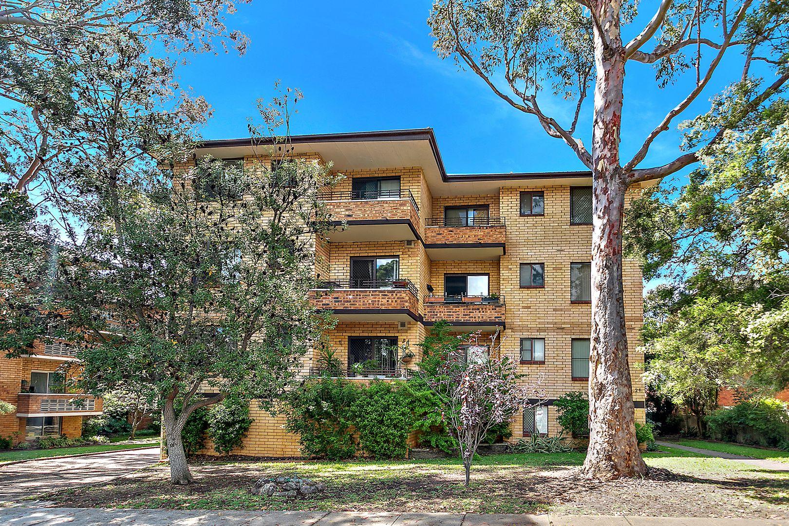 11/22 Kairawa Street, South Hurstville NSW 2221, Image 1