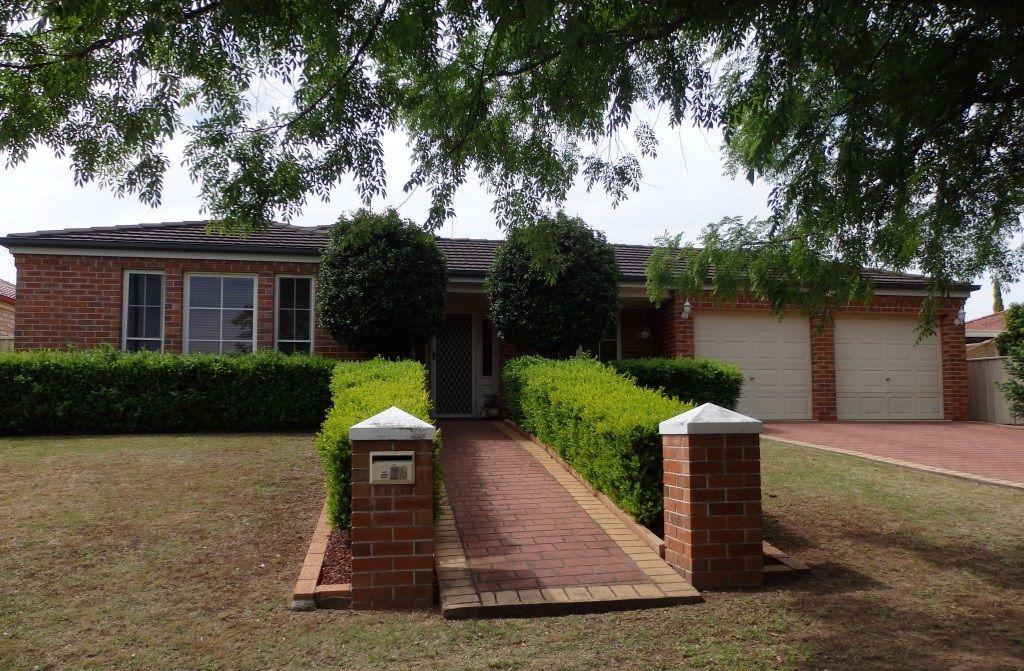 Harrington Park NSW 2567, Image 0