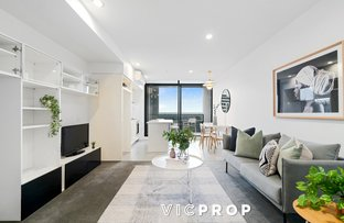Picture of 210/632 Doncaster Road, Doncaster VIC 3108