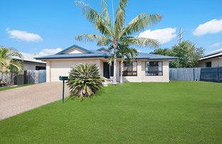 Picture of 12 Raptor Court, Condon QLD 4815