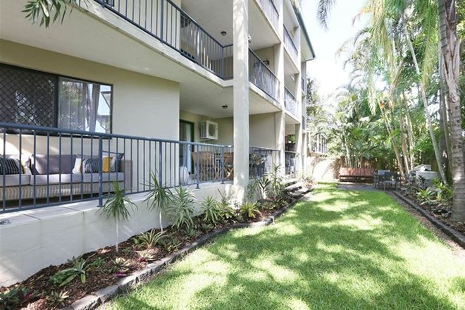 Picture of 2/51 Junction Road, CLAYFIELD QLD 4011