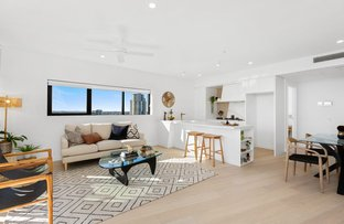 Picture of 1408/61 Brookes Street, Bowen Hills QLD 4006