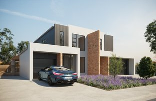 Picture of 13 Norman Street, Deakin ACT 2600