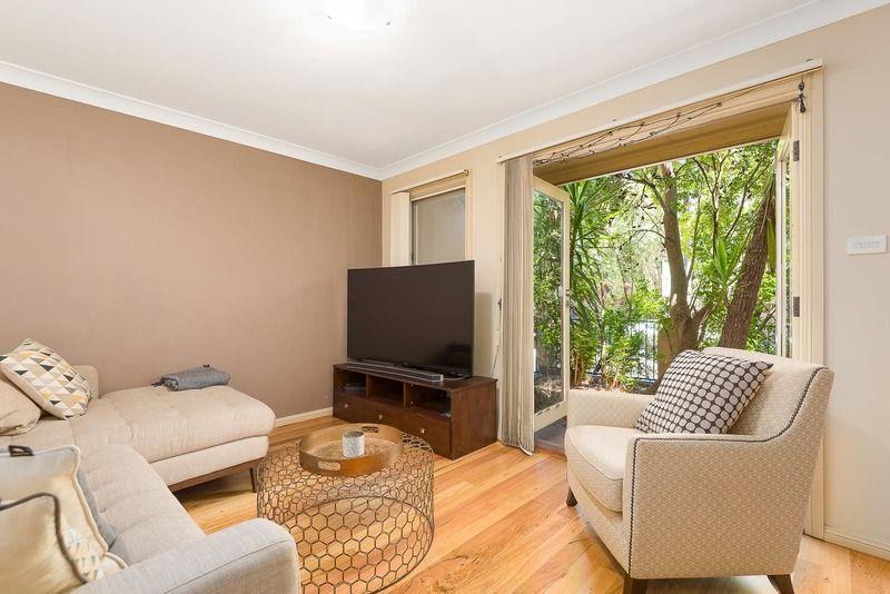 10/130 William Street, Leichhardt NSW 2040, Image 1