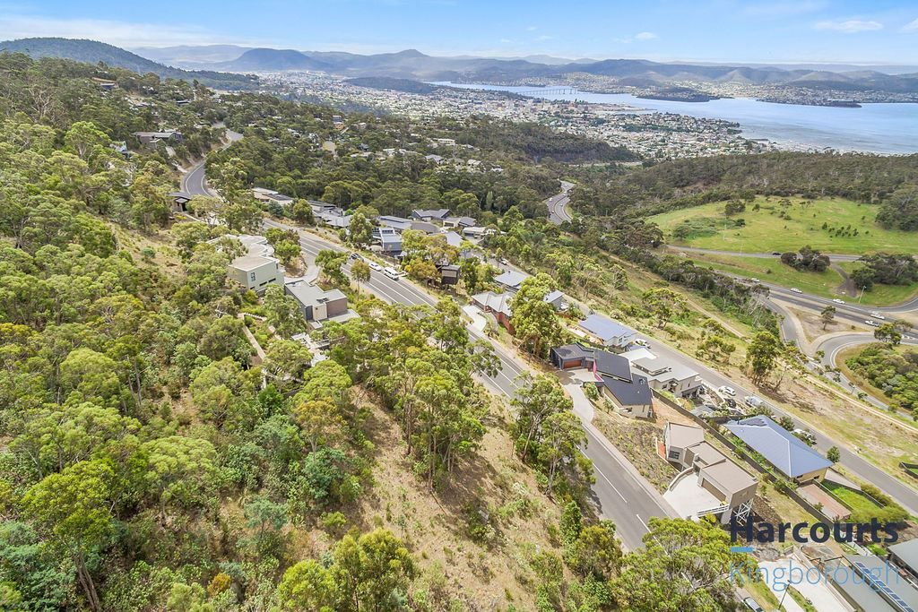 8 Woodcutters Road, Tolmans Hill TAS 7007, Image 1