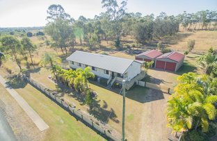 Picture of 60 Grahams Road, Sharon QLD 4670