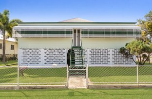Picture of 19 TENTH AVENUE, Railway Estate QLD 4810