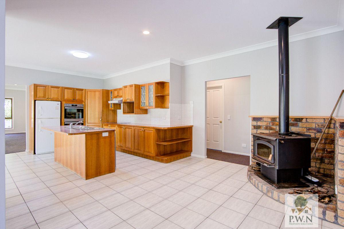 32-38 Gisbourne Street, Forestdale QLD 4118, Image 0
