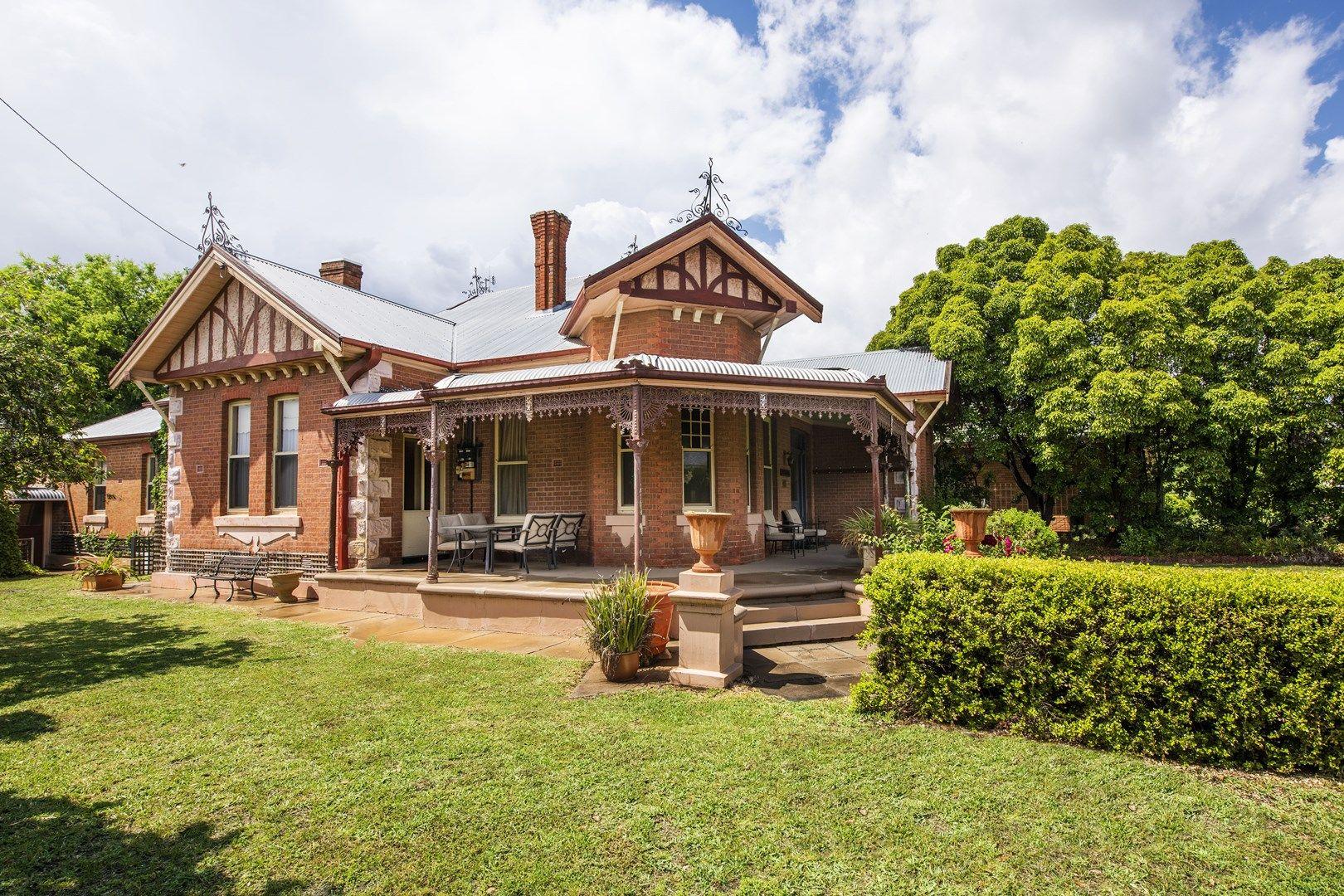 25 Lewis Street, Mudgee NSW 2850, Image 0