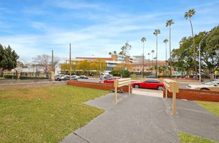 Picture of 26/73 Goulburn street, Liverpool NSW 2170