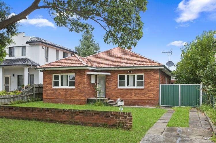 82 Myall Street, Merrylands NSW 2160, Image 0
