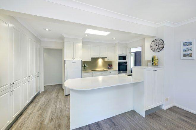 Picture of 15 Viburnum Road, LOFTUS NSW 2232