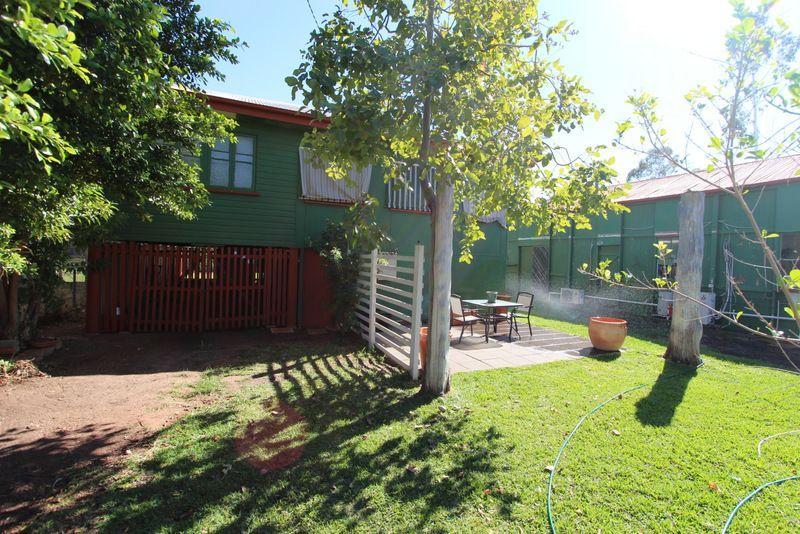 59-61 Edward Street, Charleville QLD 4470, Image 0
