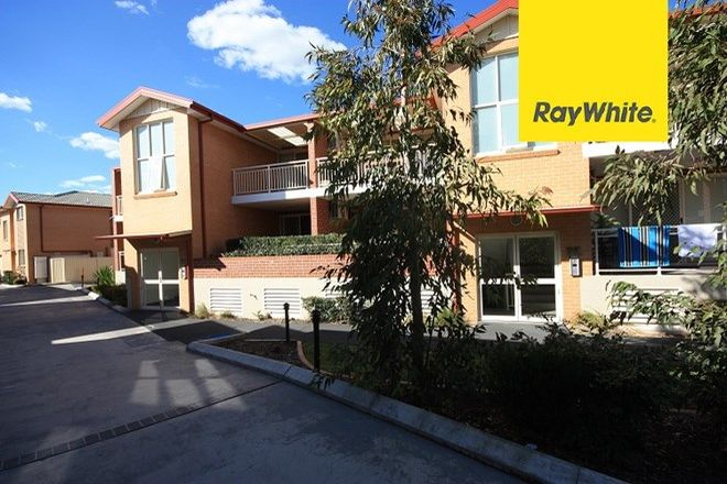 Picture of 24/221a Waterworth Drive, MOUNT ANNAN NSW 2567
