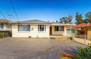 Picture of 38 & 38A Beatrice St, Rooty Hill NSW 2766
