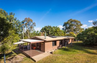 Picture of 1231 Snowy Mountain Highway, Numbugga NSW 2550