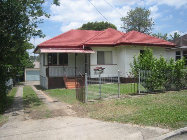33 Hicks Street, Mount Gravatt East QLD 4122, Image 0