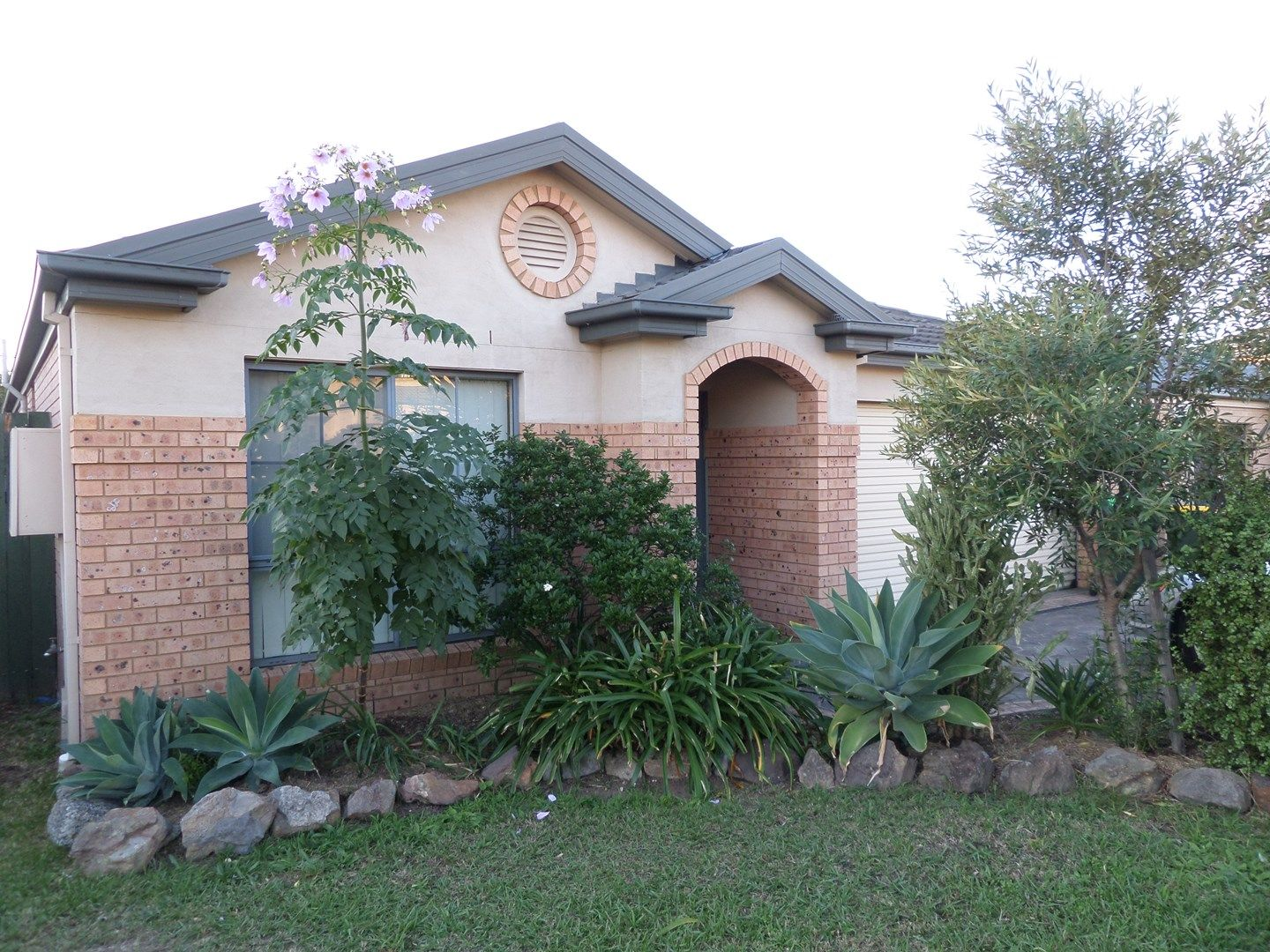 42 Joshua Moore Drive, Horningsea Park NSW 2171, Image 0