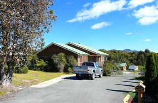 Picture of 16 Cherrywood Dr, Scamander TAS 7215