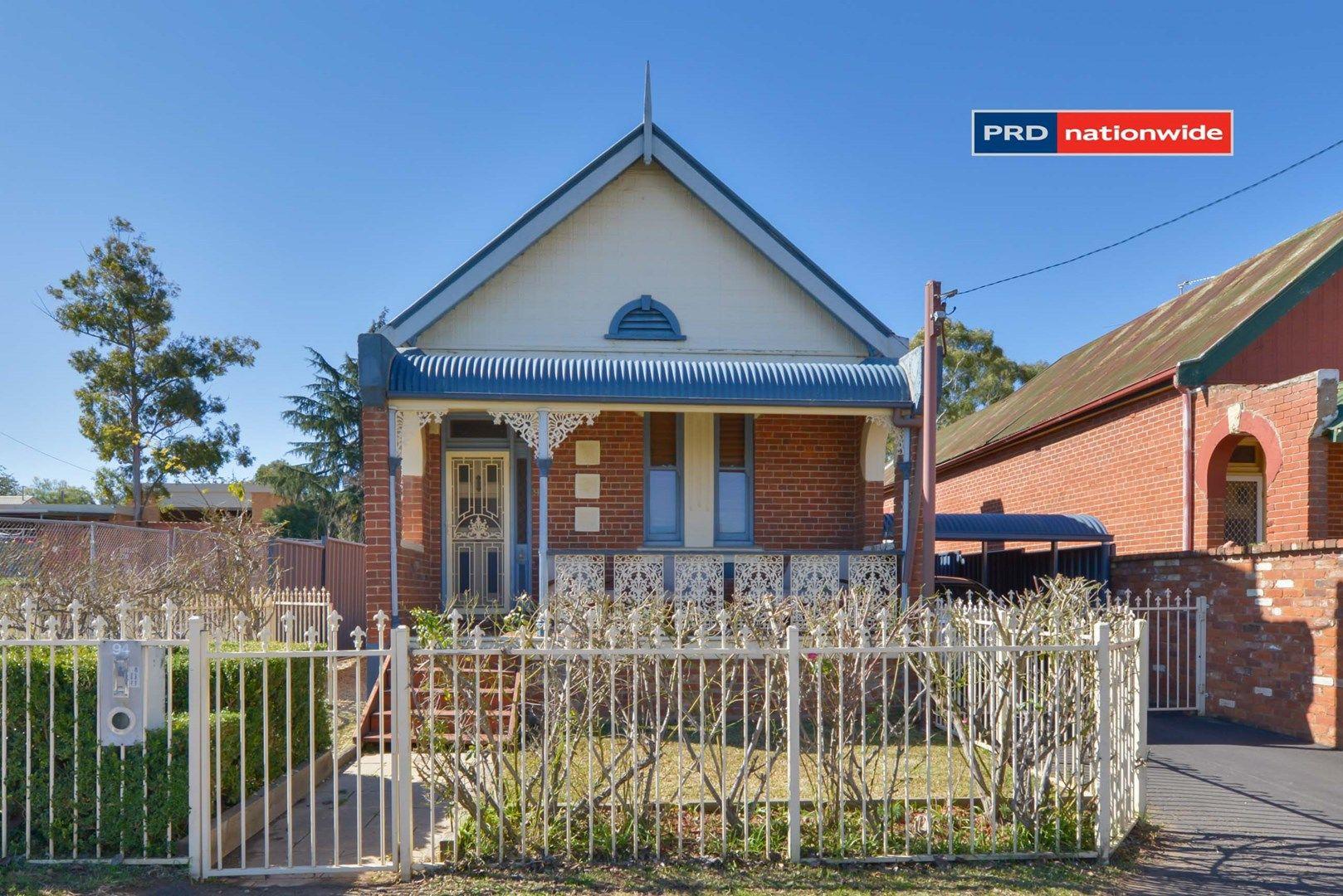 94 Griffin Avenue, Tamworth NSW 2340, Image 0