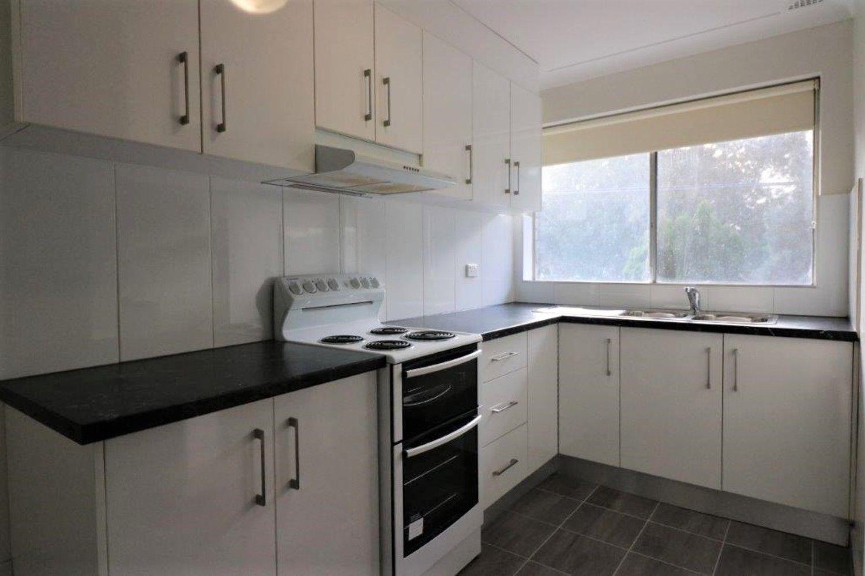 6/95 Macdonald Street, Lakemba NSW 2195, Image 2