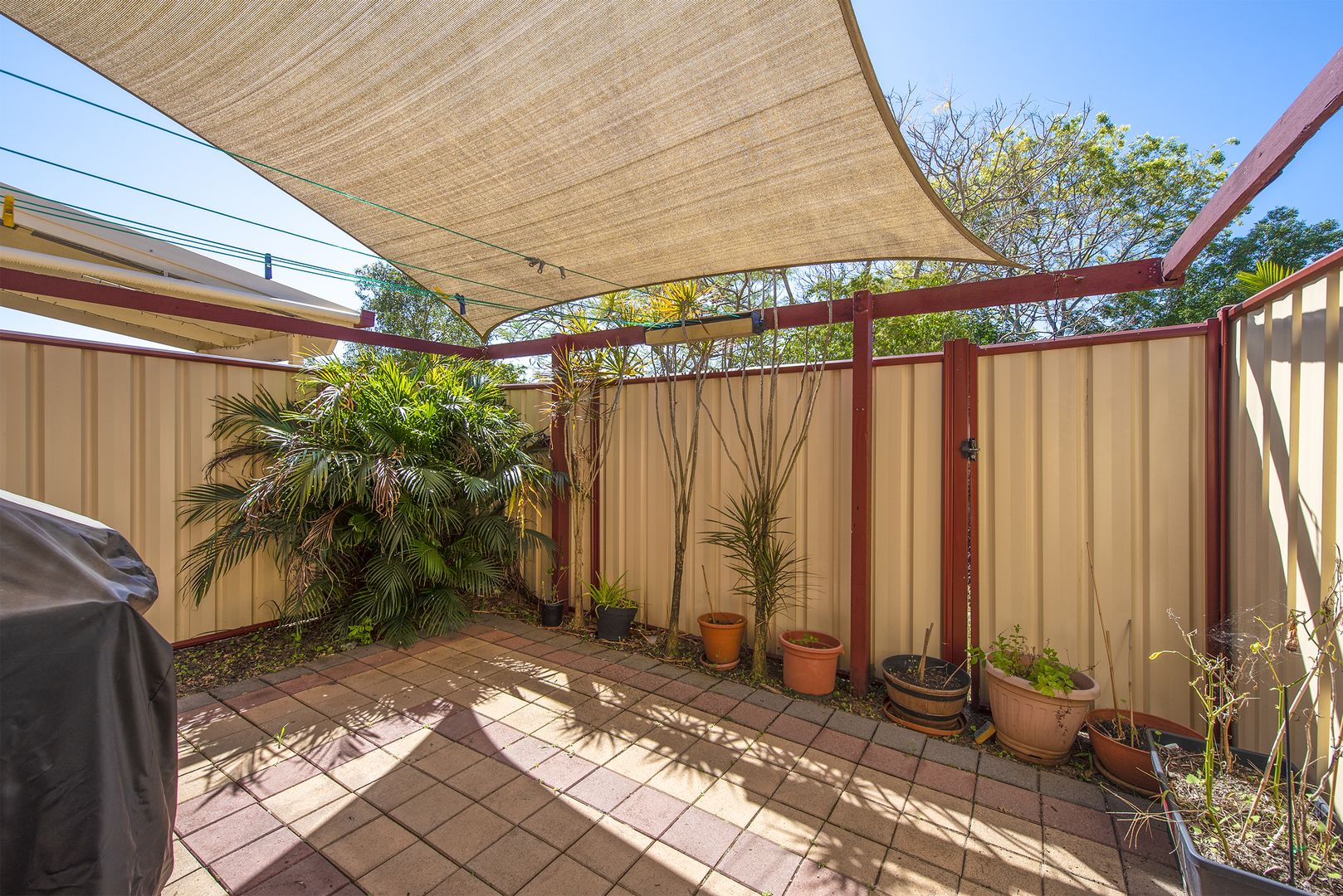 33/7-15 Chamberlain Avenue, Rochedale South QLD 4123, Image 2