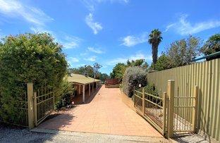 Picture of 7A Hamilton Valley Court, Lavington NSW 2641
