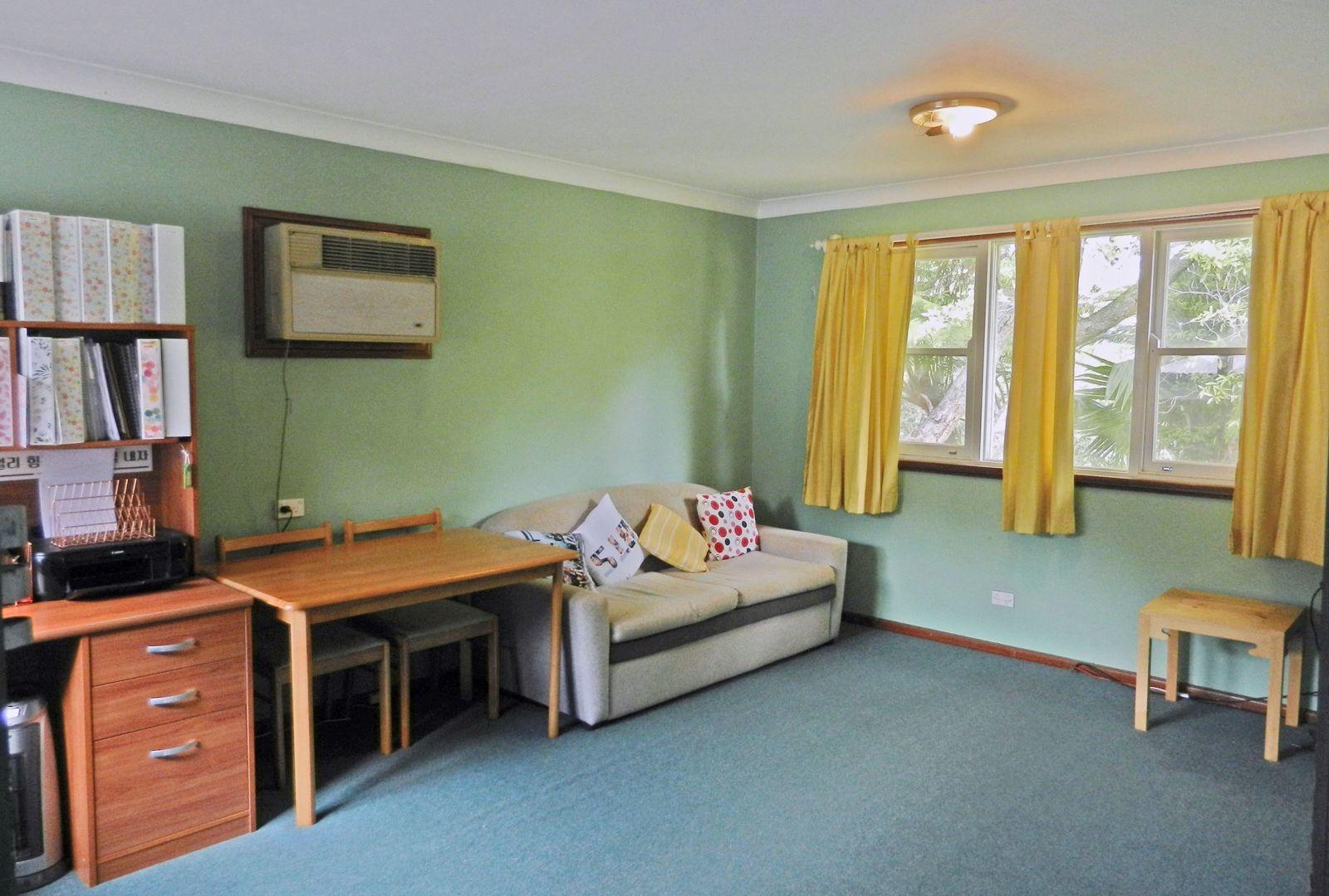 5 Campbell Avenue, Normanhurst NSW 2076, Image 2