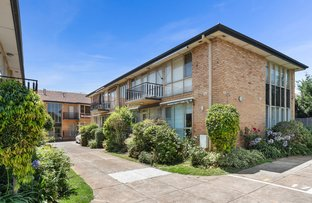 Picture of 4/1277 Toorak Road, Camberwell VIC 3124