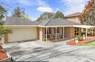 Picture of 59 Barcoo Circuit, Albion Park NSW 2527
