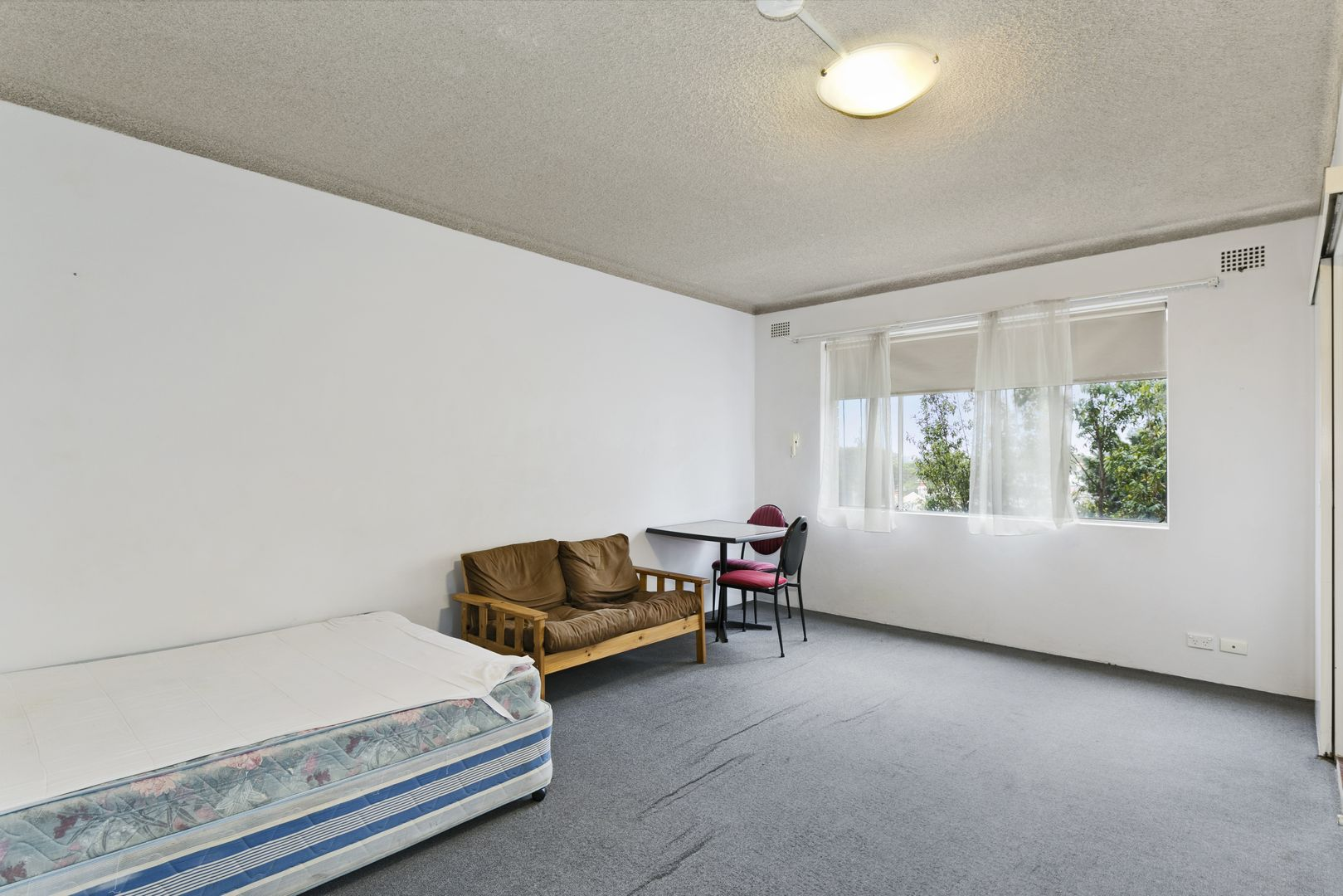 62/121 Booth Street, Annandale NSW 2038, Image 2