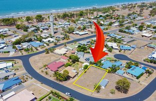 Picture of 16 Alexander Drive, Moore Park Beach QLD 4670