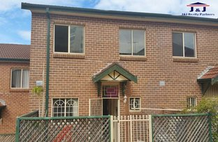 Picture of 4/2-4 Byer St, Enfield NSW 2136