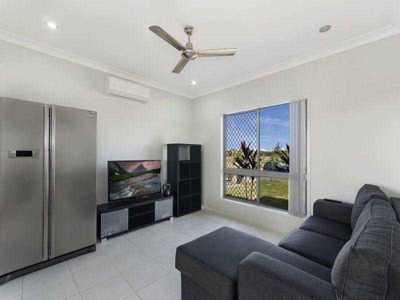 11 Trevalla Entrance,, Burdell QLD 4818, Image 2