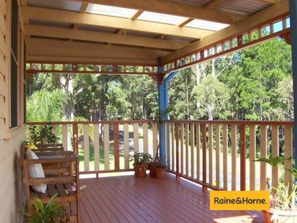 80 James Small Drive, Korora NSW 2450, Image 2