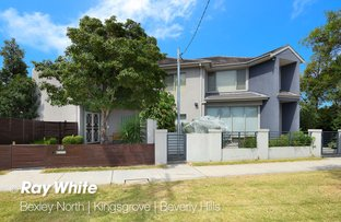 Picture of 30 Westbrook Street, Beverly Hills NSW 2209