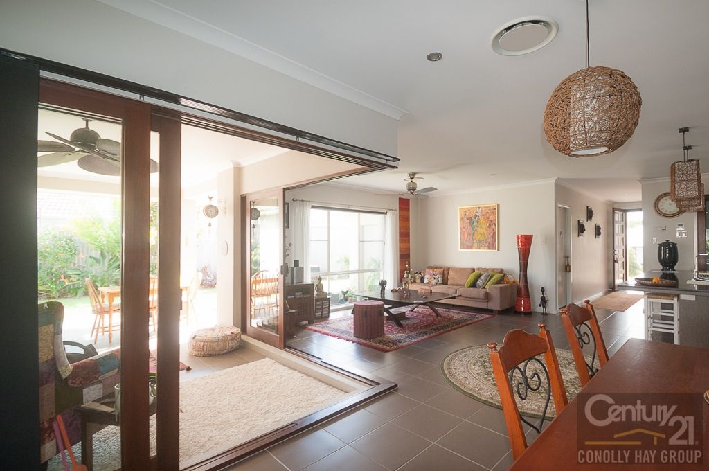 66 Balgownie Drive, Peregian Springs QLD 4573, Image 2