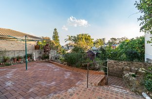 Picture of 30 MCGOWEN AVE, Malabar NSW 2036