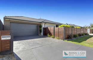 Picture of 9 Mount Arthur Avenue, Rosebud VIC 3939