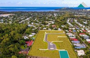 Picture of 39 Etty Street, Kewarra Beach QLD 4879