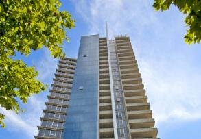 Picture of 405/68 La Trobe Street, Melbourne VIC 3000