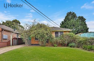 Picture of 9 Ridge Street, Chester Hill NSW 2162