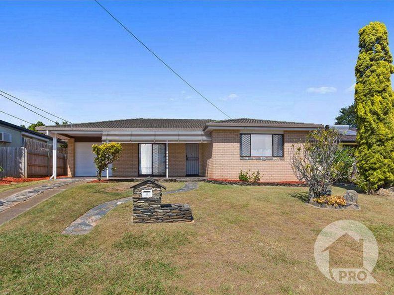 29 Norinda Street, Sunnybank QLD 4109, Image 1