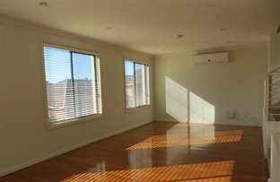 Picture of 2/47 Rowland Avenue, Wollongong NSW 2500