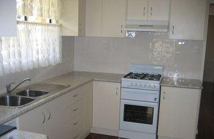 Picture of 8 Camborne Street, Alderley QLD 4051
