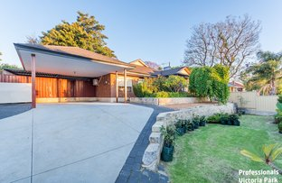Picture of 120 Hill View Terrace, St James WA 6102