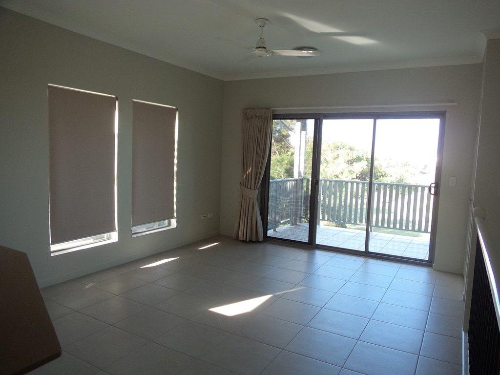20A/35 Seaside Blvd, Marcoola QLD 4564, Image 1