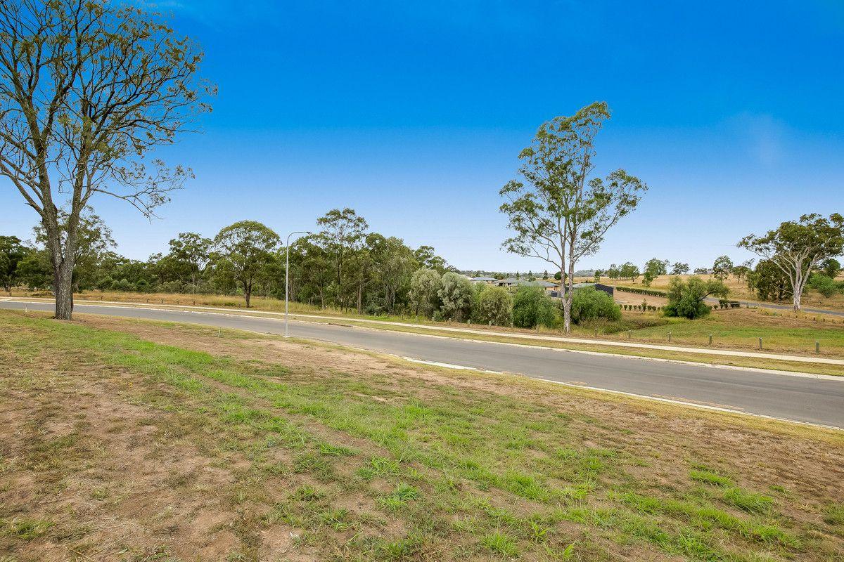 Lot 1030 Farmer Drive, Meringandan West QLD 4352, Image 0